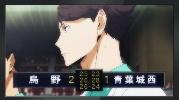 「ハイキュー!! セカンドシーズン」25話感想 (151)