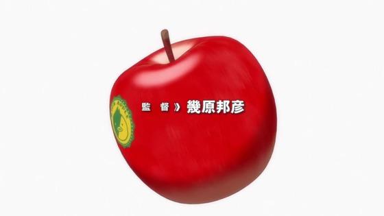 「輪るピングドラム」1話感想  (17)