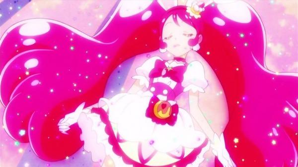 「キラキラ☆プリキュアアラモード」17話 (42)