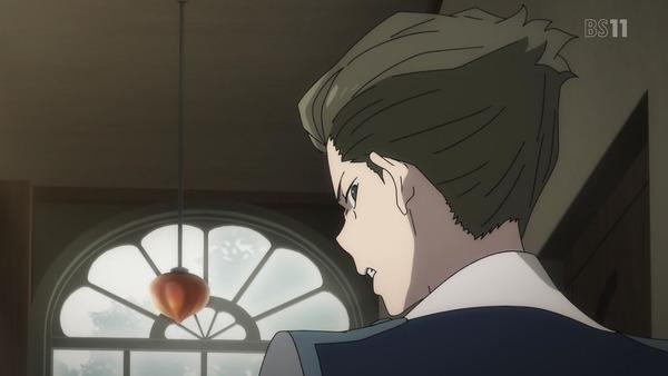 「ダーリン・イン・ザ・フランキス」11話 (32)