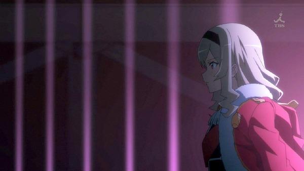 「少女☆歌劇 レヴュースタァライト」2話感想 (61)
