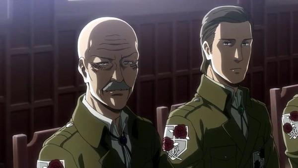 「進撃の巨人」58話感想 (97)