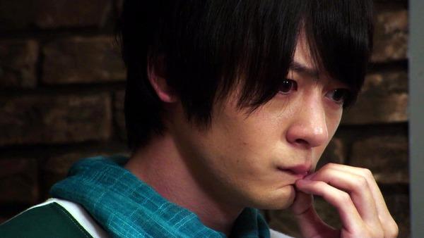 「仮面ライダービルド」43話感想 (19)