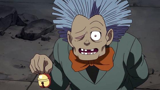 「ダイの大冒険」第11話感想 画像 (108)