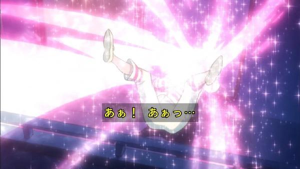「HUGっと!プリキュア」1話 (52)