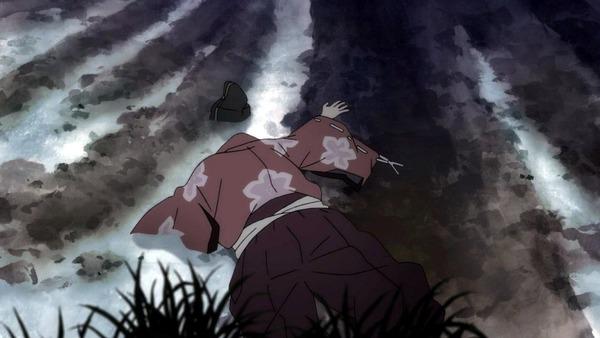 「どろろ」第15話 感想 (52)