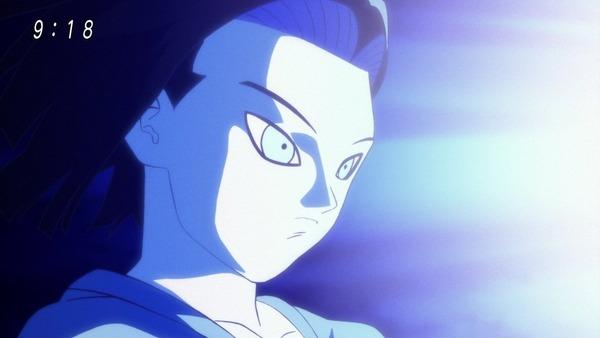 「ドラゴンボール超」86話 (23)