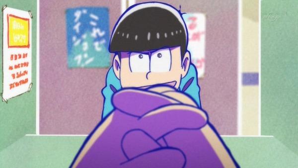 おそ松さん (6)