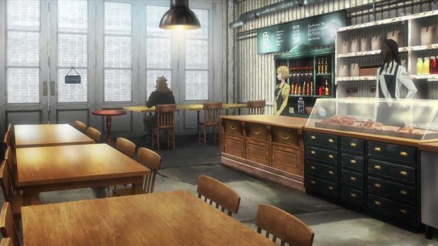「ロード・エルメロイII世の事件簿」13話感想  (53)