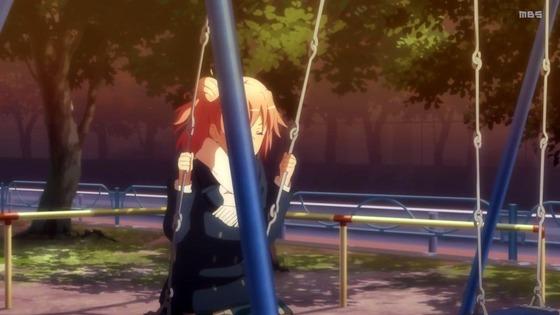 「俺ガイル」第3期 第9話感想 画像 (11)