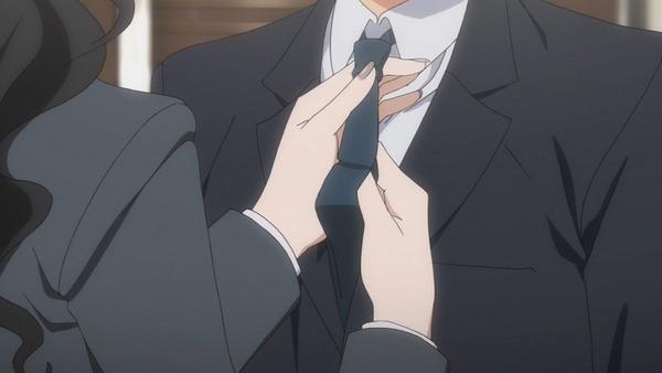 アイドルマスター シンデレラガールズ (17)