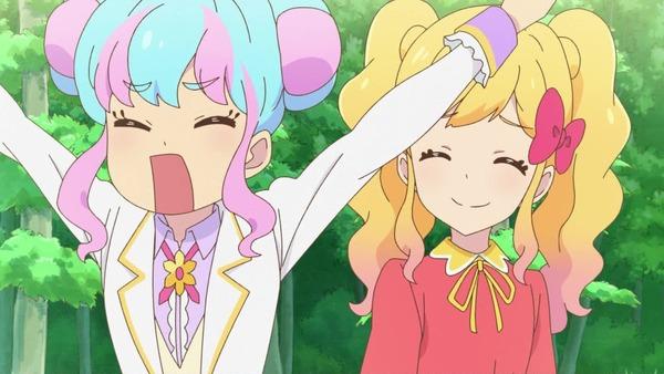 「アイカツスターズ!」第77話 (24)
