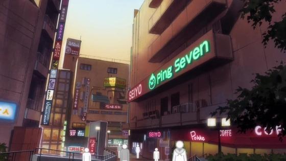 「輪るピングドラム」1話感想  (154)
