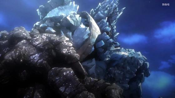 「とある科学の超電磁砲T」3期 23話感想 画像  (76)