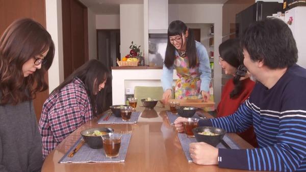 「ゆるキャン△」第9話感想 画像  (63)