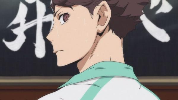 ハイキュー!! セカンドシーズン 21話 (184)