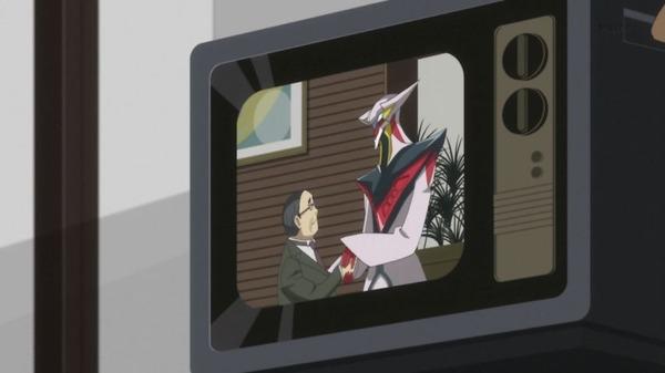 「コンクリート・レボルティオ」21話感想 (12)