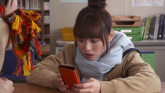 ドラマ「ゆるキャン△2」2期 2話感想 (114)