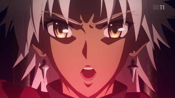 「FateApocrypha」20話 (22)