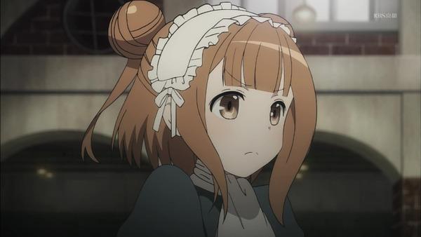「プリンセス・プリンシパル」6話 (20)