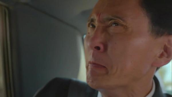 「孤独のグルメ Season8」5話感想 (44)