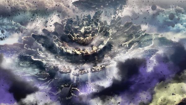 「とある魔術の禁書目録Ⅲ」3期 21話感想 (51)
