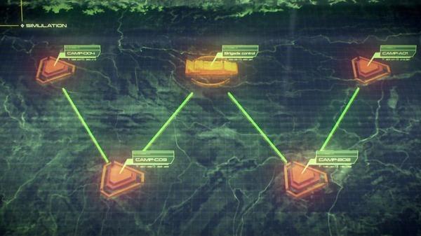 蒼穹のファフナー EXODUS (15)