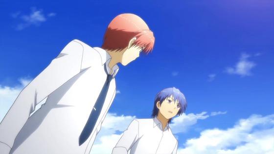 「Angel Beats!」第4話感想  (131)