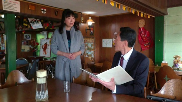「孤独のグルメ Season8」7話感想 (43)
