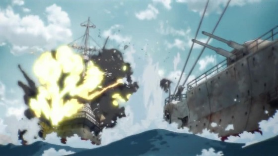 「進撃の巨人 The Final Season」60話(4期 1話)感想 画像 (77)