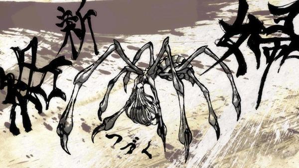 「どろろ」第7話 感想 (63)