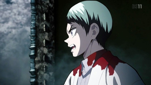 「鬼滅の刃」9話感想  (36)