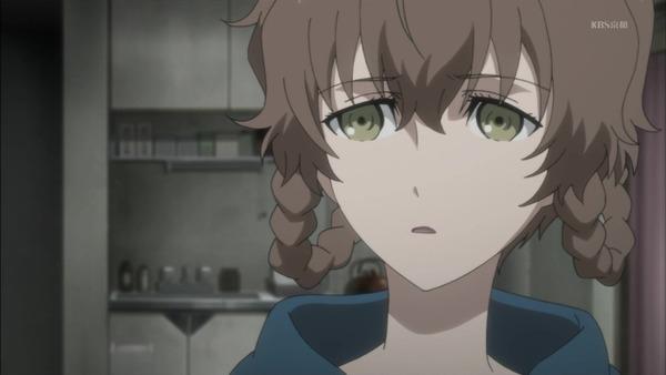 「シュタインズ・ゲート ゼロ」14話感想 (39)