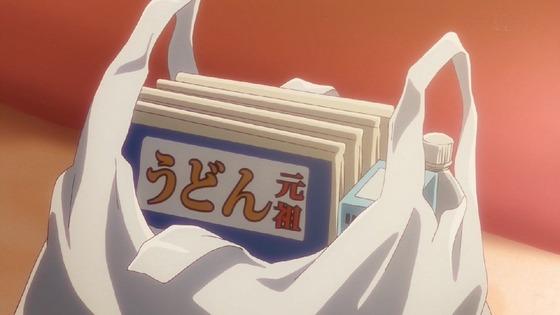 「ガヴリールドロップアウト」7話 (42)