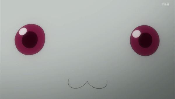 「まどか☆マギカ」11話感想 (37)