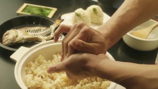 「きのう何食べた?」正月スペシャル2020 感想 画像 (178)