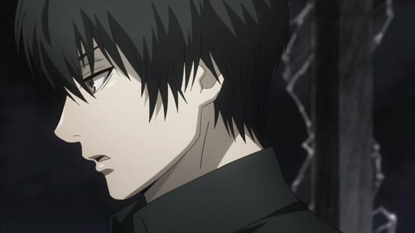 「東京喰種:re」12話(最終回)感想 (129)