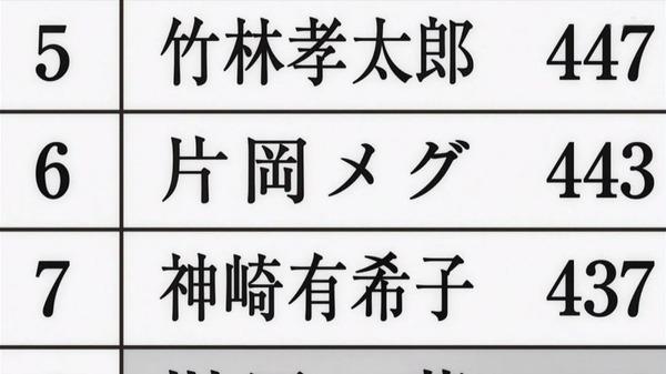 「暗殺教室」第2期 12話感想 (115)