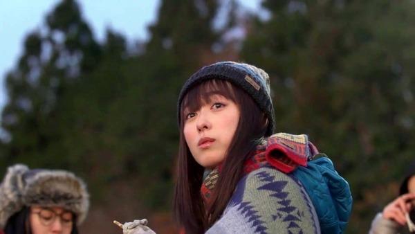 「ゆるキャン△」第12話(最終回)感想 画像 (171)