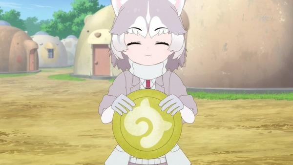 「けものフレンズ2」第9話感想 (30)