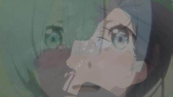 「リゼロ」第38話感想  (53)
