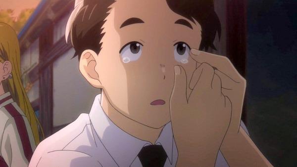 「くまみこ」11話感想 (19)