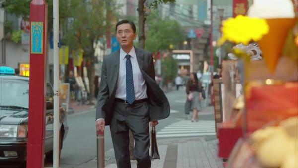 「孤独のグルメ  Season8」1話感想 (34)