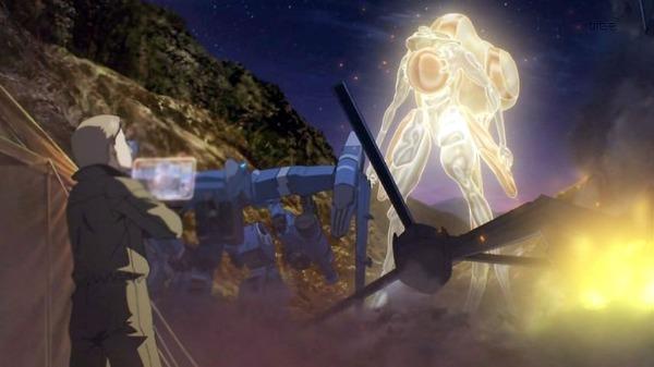 蒼穹のファフナー EXODUS (21)
