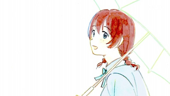 「ラブライブ!虹ヶ咲学園」第1話感想 画像 (78)