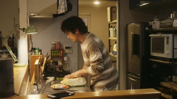 「きのう何食べた?」5話感想 (52)
