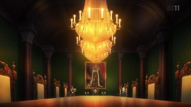 「ロード・エルメロイII世の事件簿」13話感想  (56)