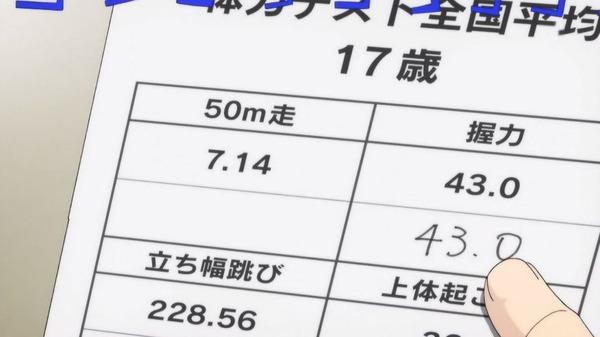 「斉木楠雄のΨ難」2期 12話 (59)
