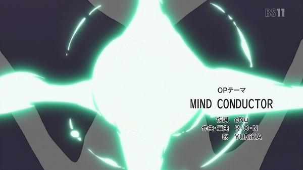 「リトルウィッチアカデミア」14話 (14)