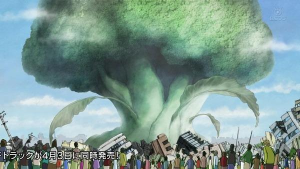 「モブサイコ100Ⅱ」2期 13話感想 (122)